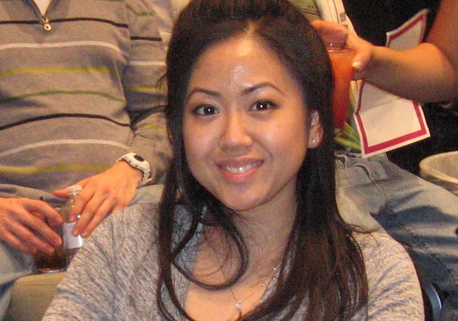 Borgata Winter Poker Open 2011: Event 12: 16th Place