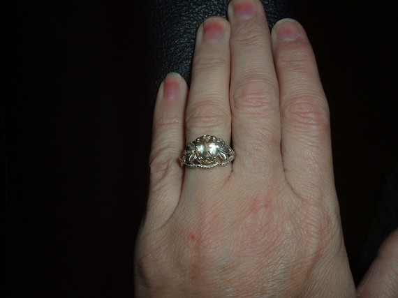 Melissas Jewelry and G...