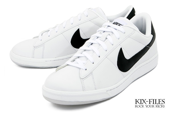 reputable site 37d89 a814a w63qp7ad Buy Zapatillas Nike Clasicas