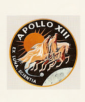 The ARIA MC Chronicles: ARIA 4 and Apollo 13: CLICK HERE ...