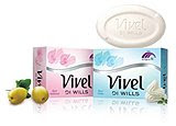Vivel Di Willis soaps