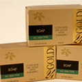 Emami 24 Gold soap