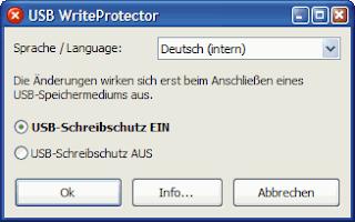 Mengamankan Komputer dari Penjarahan File