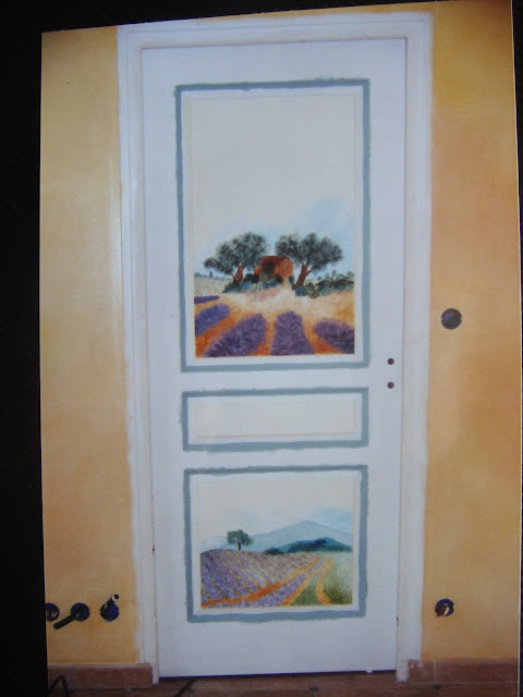 peinture porte cuisine peindre porte cuisine ikea facade porte cuisine peindre porte cuisine. Black Bedroom Furniture Sets. Home Design Ideas
