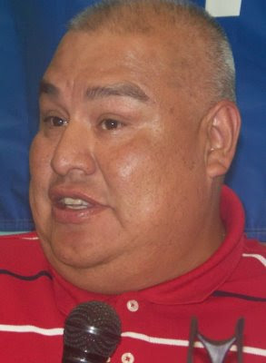 Walker Report Shedding Light On Bexar County Obituary