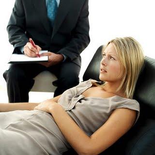 12 maneiras de irritar um psicólogo 2