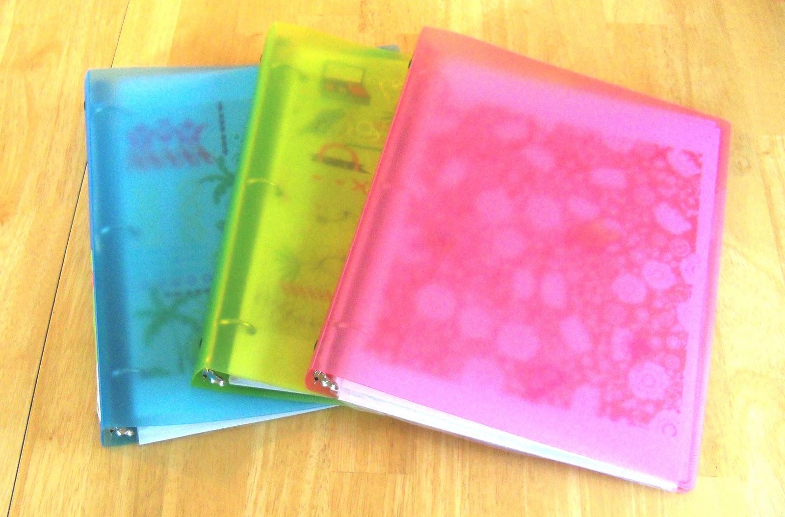 Handmade do it yourself homemade sticker books nicki woo handmade do it yourself homemade sticker books solutioingenieria Images