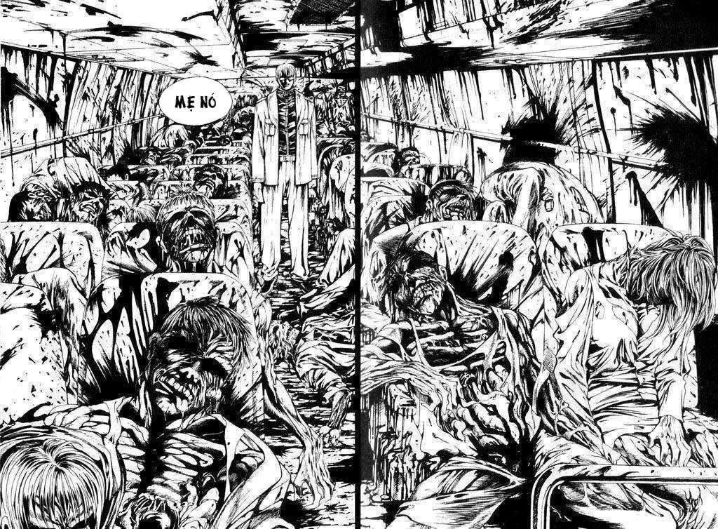 Island 28 trang 5