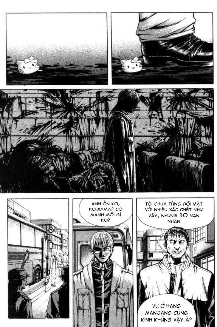 Island 28 trang 6