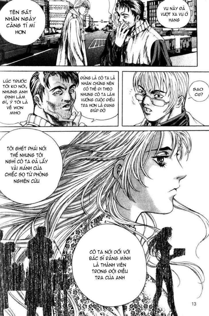 Island 28 trang 7