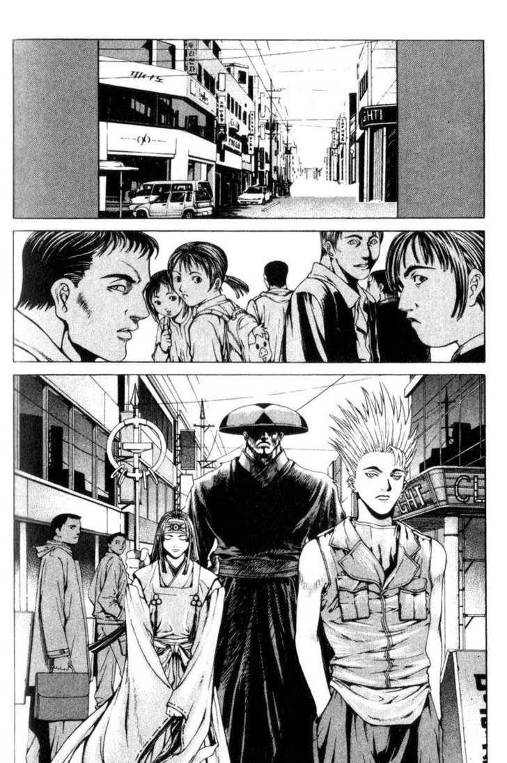 Island 28 trang 21