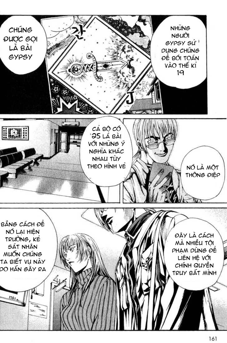 Island 27 trang 10