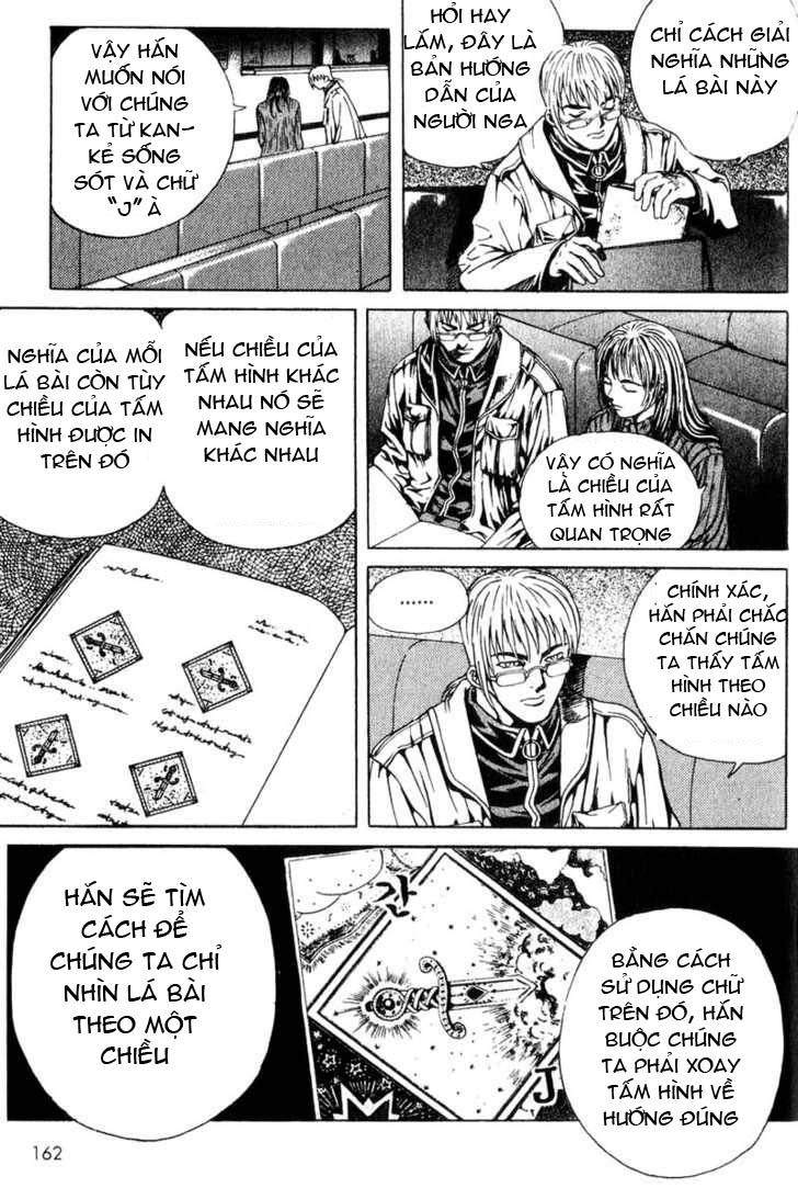 Island 27 trang 11