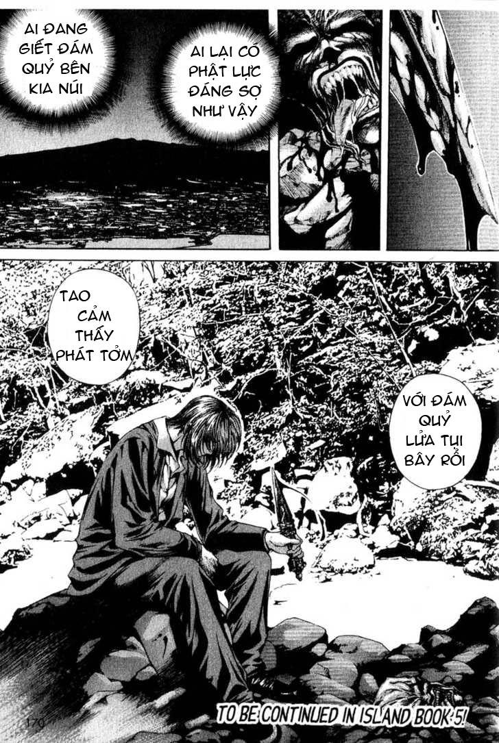 Island 27 trang 19