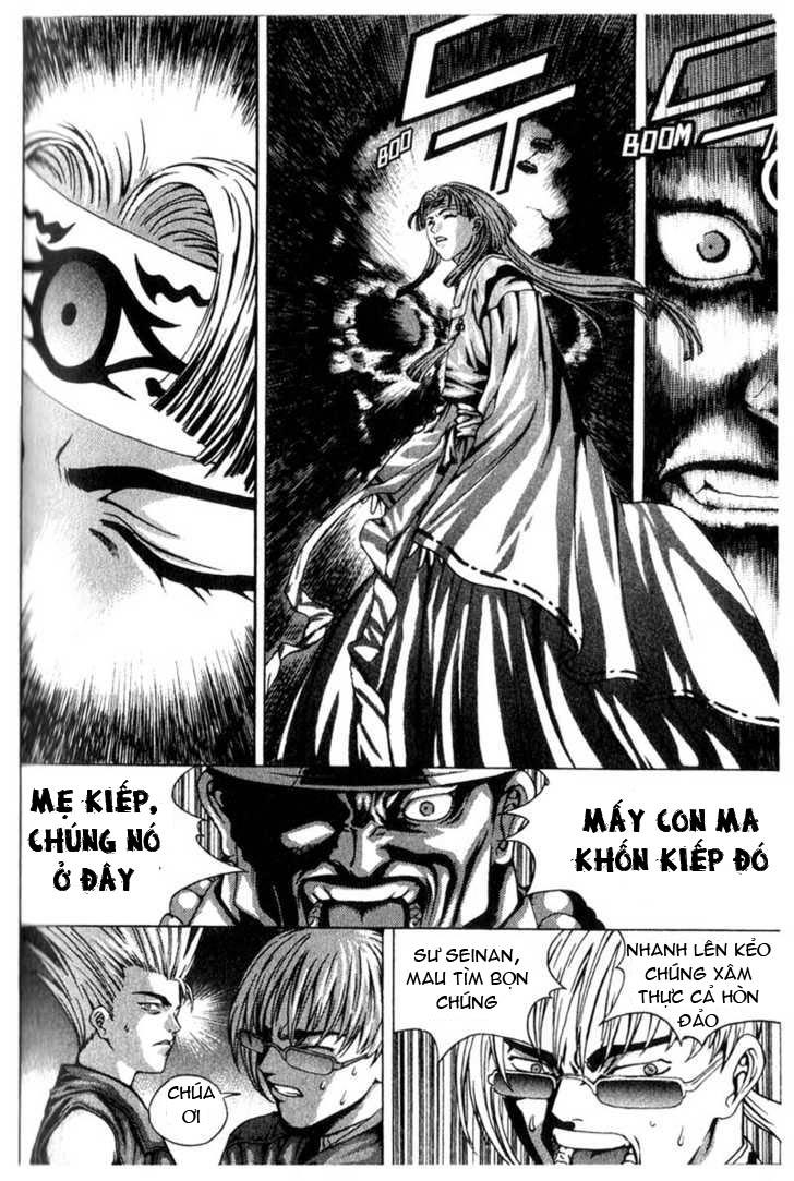 Island 22 trang 16