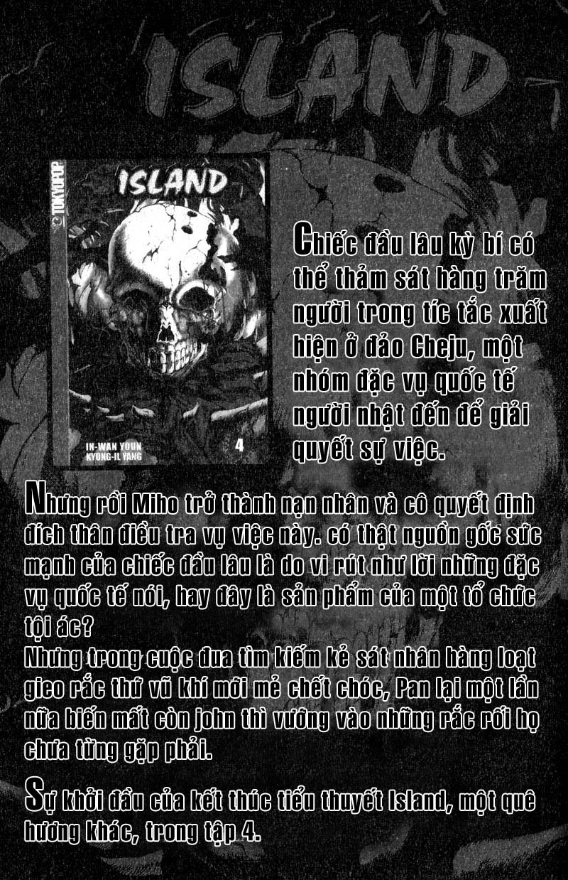 Island 19 trang 21