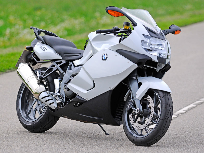 best desktop wallpapers free bmw k1300s. Black Bedroom Furniture Sets. Home Design Ideas