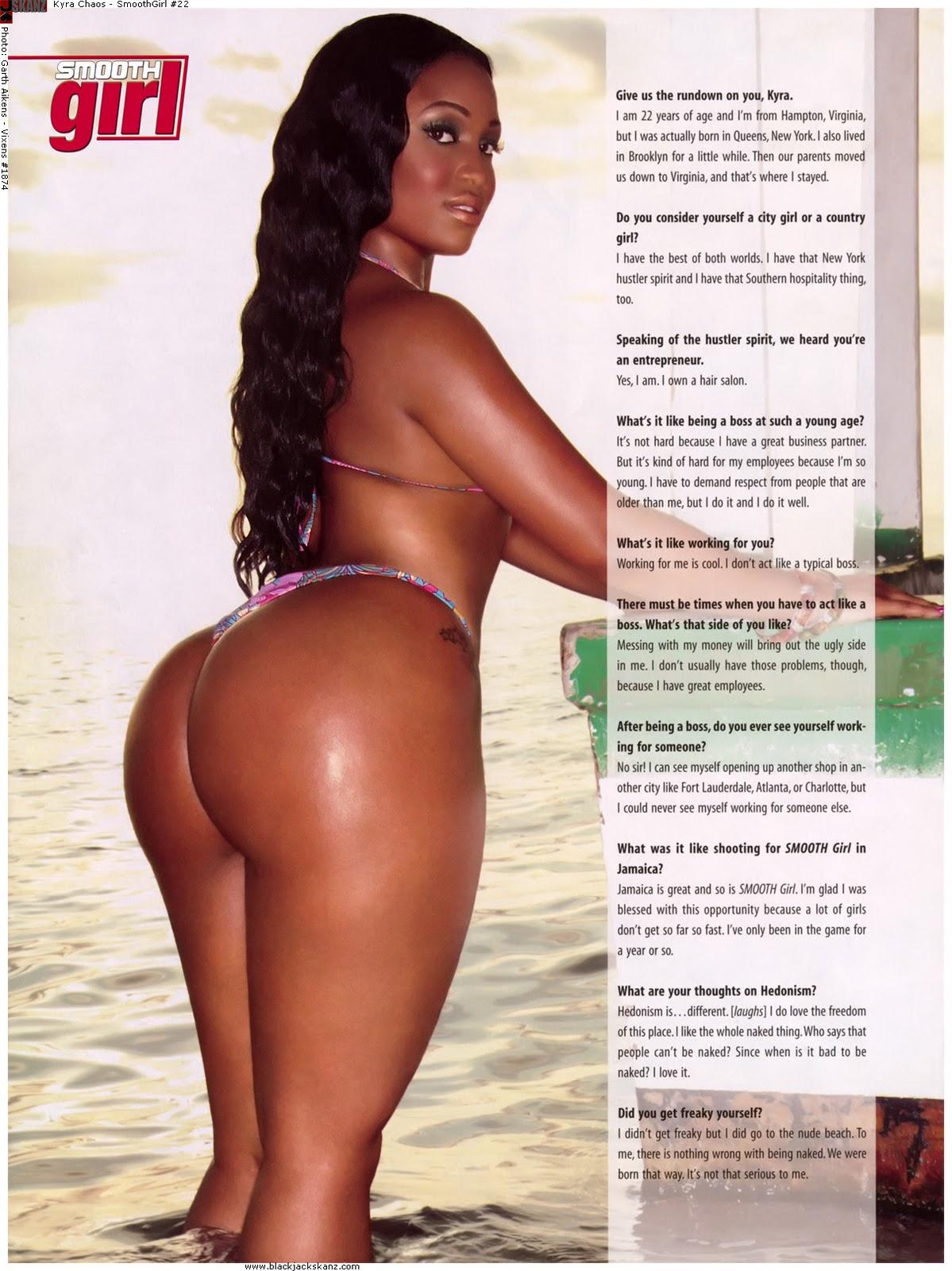 Black xl girls porn