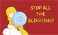 The pitfalls of censoring Catholic bloggers