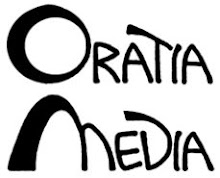 What is Oratia Media?