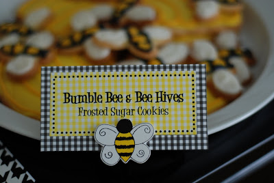 how to start yellow-banded bumble hive