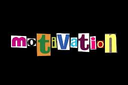 Kumpulan Kata Motivasi Hidup