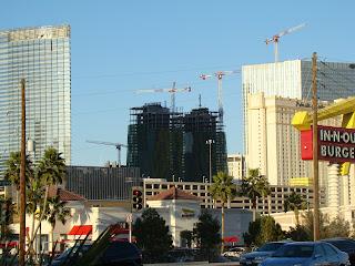 Las+Vegas+3