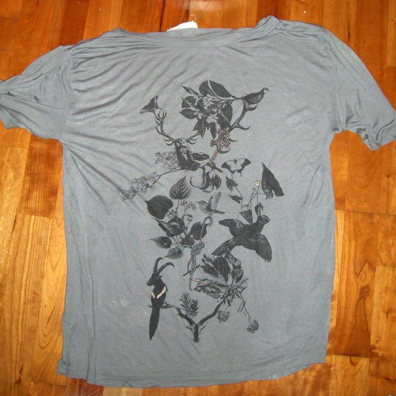 la boutique petite: avril 2010