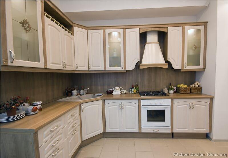grupo redecorate la esquina de la cocina ii piletas bachas doble bacha. Black Bedroom Furniture Sets. Home Design Ideas