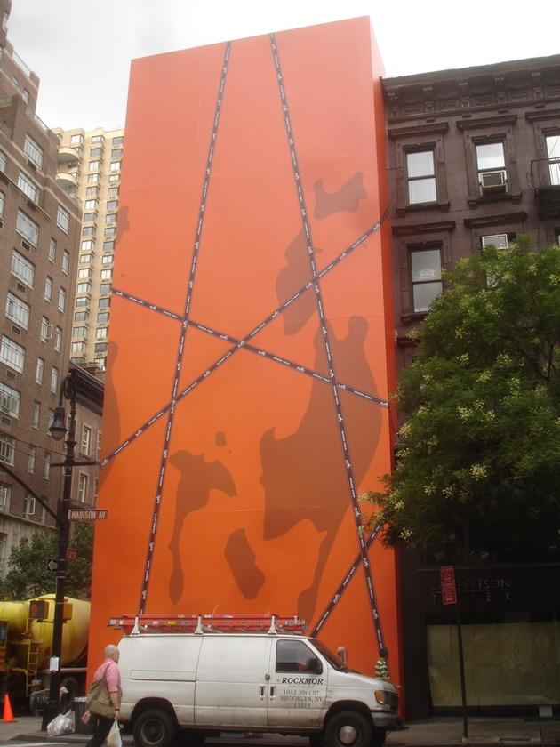 42dc03e7b0e6 Hermes Madison Avenue Hours