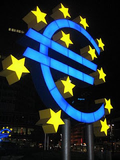 Euro us forex news