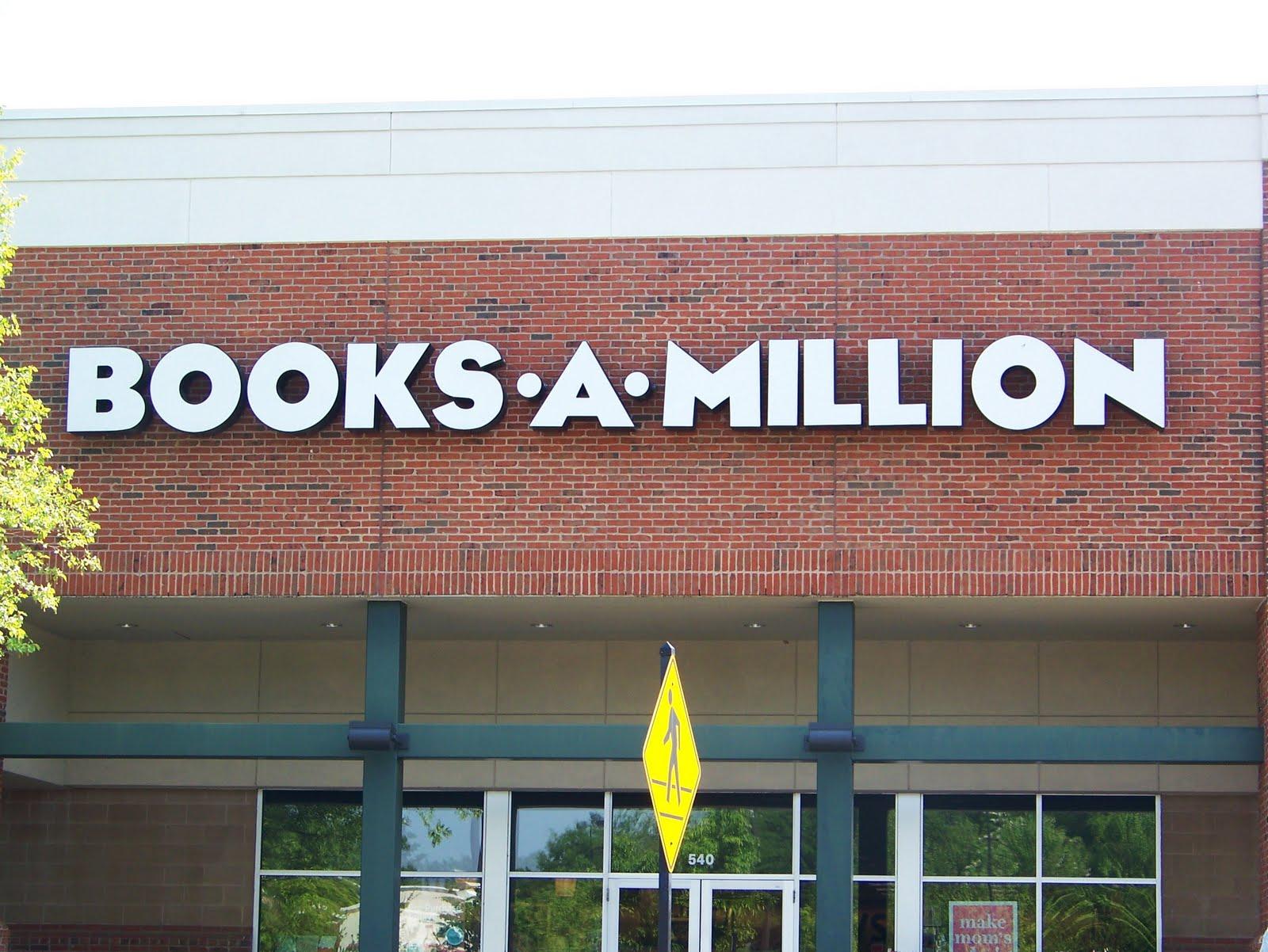 books million barrington stuart bought novel woods matt went per stone request