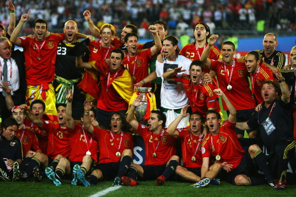 World+cup+2010+spain Win