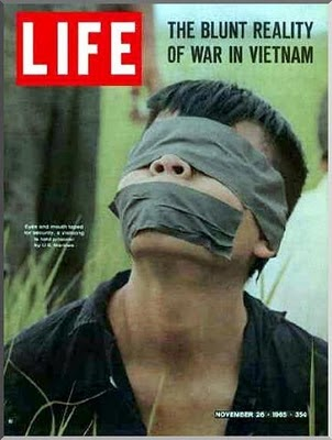 Realism and the Vietnam War