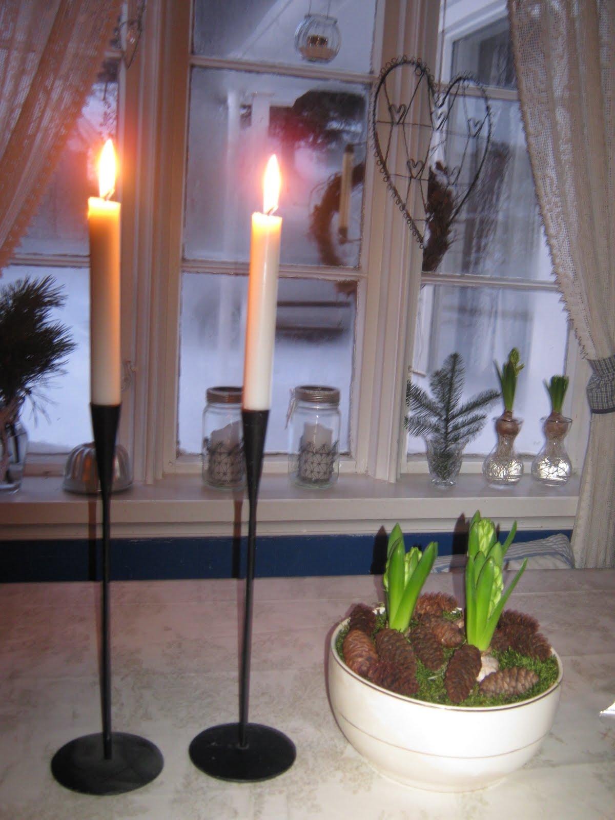miras hj rne 2 s ndag i advent. Black Bedroom Furniture Sets. Home Design Ideas