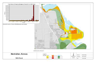 Deliverable2  Year Floodplain Map on swamp maps, mountain maps, marsh maps, dune maps, desert maps, wetland maps, coastal maps, rural area maps, cave maps, aquifer maps,