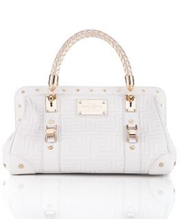 c968d9bdb5 Designer Handbags & Purses, Gucci, Louis Vuitton, Chanel, Versace ...