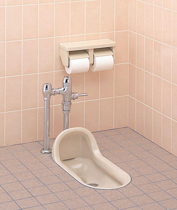 Muito Japão Descarga Do Banheiro Traz As Opções 1 Ou 2