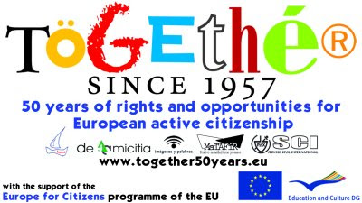 eu together logo