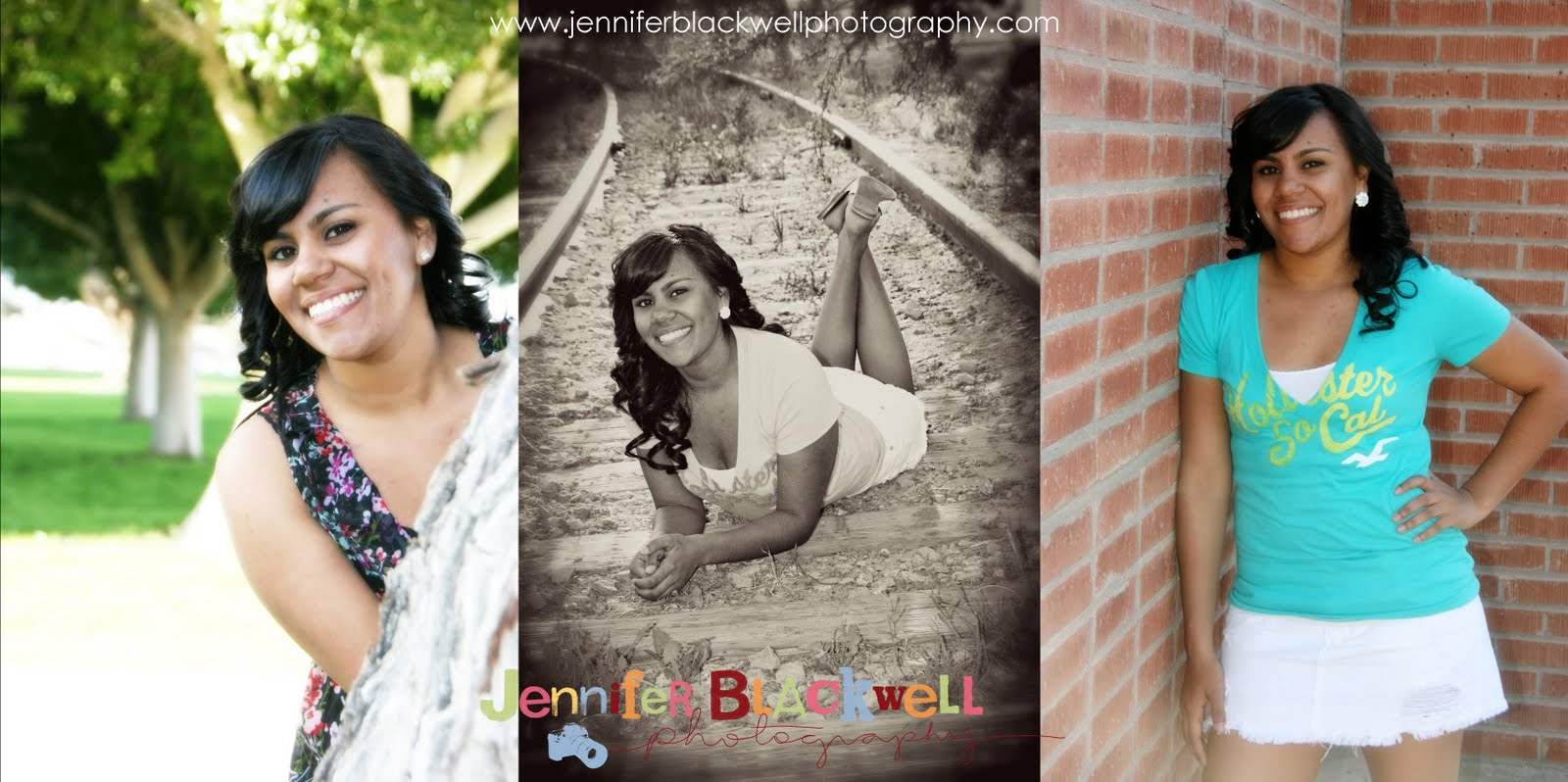 Image Result For Bpi Senior Pictures Prices