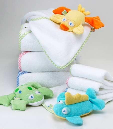 https://i0.wp.com/4.bp.blogspot.com/_TEy0xOVlybY/SwhTGKoRI-I/AAAAAAAAA0Q/O7fPdBunDx4/s1600/bath_luve_towels-popup.jpg