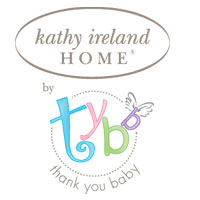 https://i1.wp.com/4.bp.blogspot.com/_TEy0xOVlybY/SxAPZaZ82zI/AAAAAAAAA2A/ty1p16hbJ6o/s1600/thank+you+baby+logo.jpg