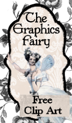 Graphics Fairy