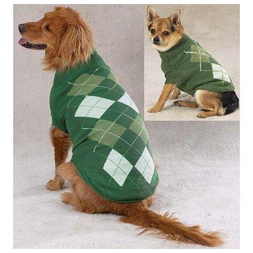 xxl dog sweater