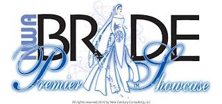 Let Premier Bride Showcase And 42