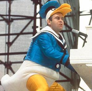 b847b2243f oasisblues  passive duck Elton John says Oasis are not men