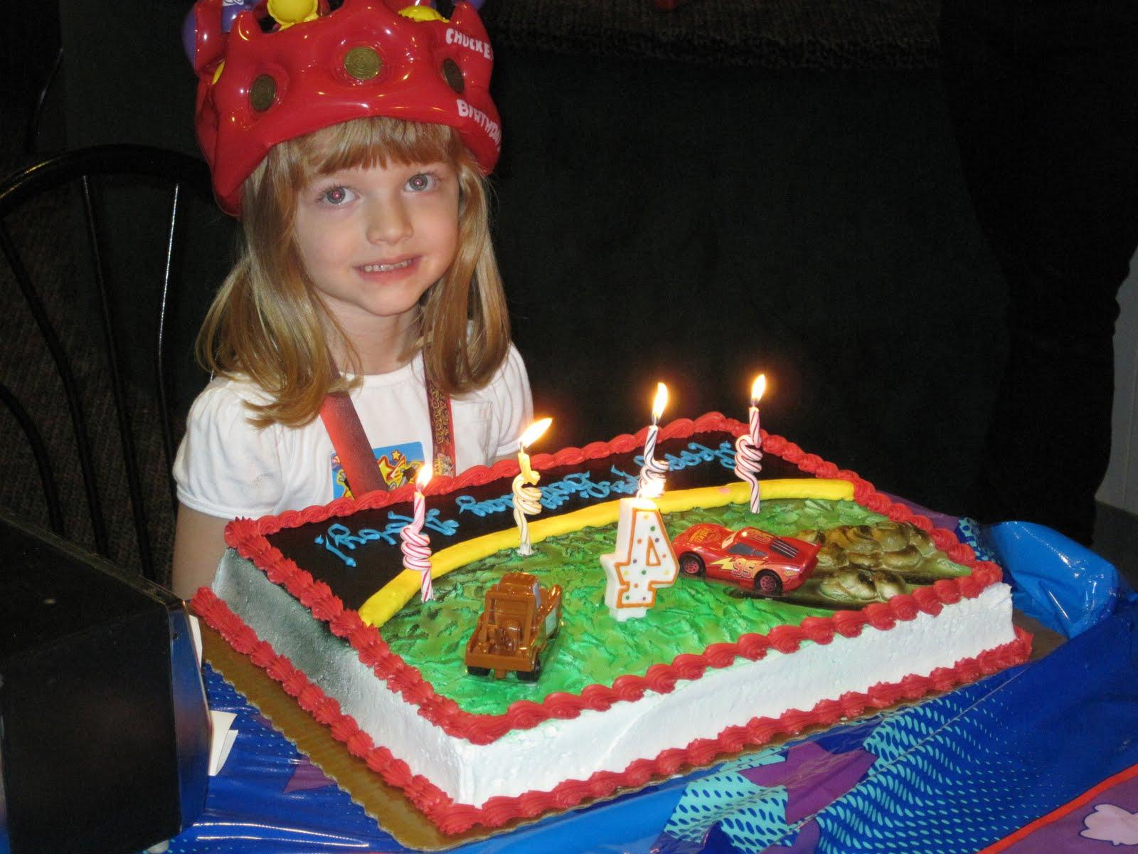 because grandma said so  chuck e  cheese birthday party