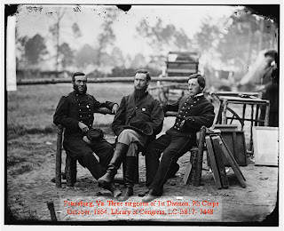 3rd Arkansas Co H Reenacting Group Camp Seating