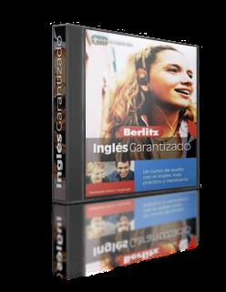 audiocurso gratis megaupload