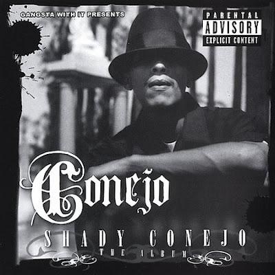 Shady+Conejo.jpg